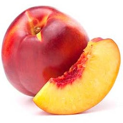 Nectarines - Mimi and Ry Produce