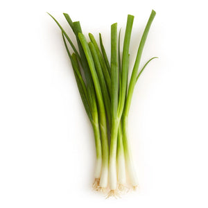 Green onion - bunch - Mimi and Ry Produce