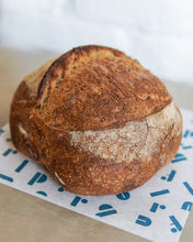 Load image into Gallery viewer, Brodflour Bread - Mimi and Ry Produce