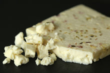 Load image into Gallery viewer, FETA DE BREBIS ASSAISONNE - Mimi and Ry Produce