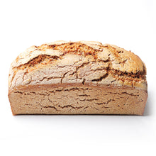 Load image into Gallery viewer, Gluten-Free Sourdough Loaf - Mimi and Ry Produce