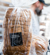Load image into Gallery viewer, Gluten-Free Multigrain Bread - Mimi and Ry Produce