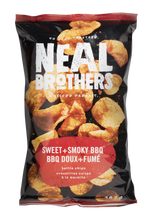 Load image into Gallery viewer, Neal Brothers Kettle Chips - Mimi and Ry Produce