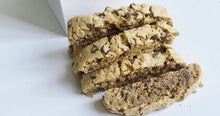 Load image into Gallery viewer, Gluten-Free Biscotti - Mimi and Ry Produce