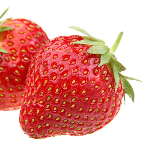 Strawberries - LOCAL - Mimi and Ry Produce