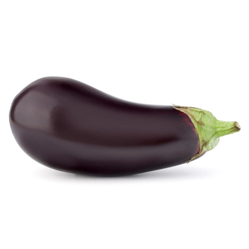 Eggplant - Fancy - Mimi and Ry Produce