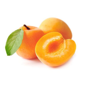 Apricots - 5 count - Mimi and Ry Produce