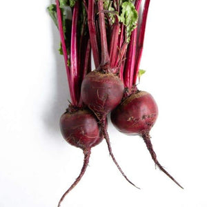Beets - Red - Mimi and Ry Produce