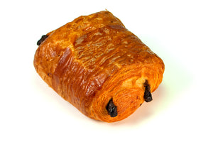 Pain au Chocolat - Half Dozen - BAKE THEM AT HOME - Mimi and Ry Produce