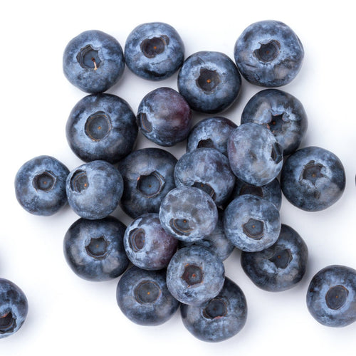 Blueberries - Organic - Conventional - Mimi and Ry Produce
