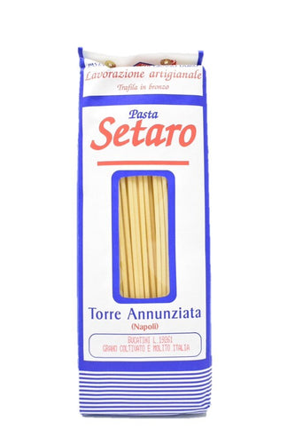 Setaro Pasta - Mimi and Ry Produce
