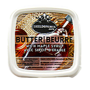 Maple Syrup Butter - Mimi and Ry Produce
