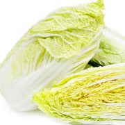 Napa Cabbage - Mimi and Ry Produce