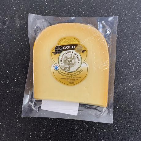 Gouda Cheese - Mimi and Ry Produce