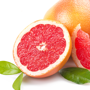 Grapefruit - Red -3 count - Mimi and Ry Produce