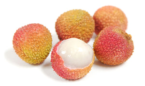 Lychee Nuts - 1 per unit - Mimi and Ry Produce