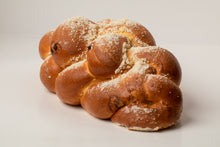 Load image into Gallery viewer, Challah by Aba's Bagels