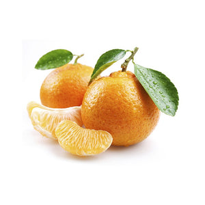 Clementines ISRAELI  - 5  count ~ 1.5 lb - Mimi and Ry Produce