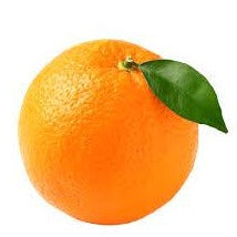 Orange - Navel from California - Mimi and Ry Produce