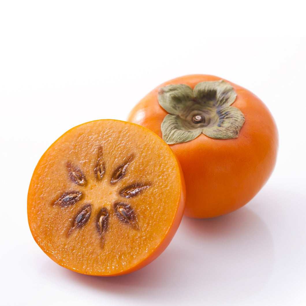 Persimmon - Mimi and Ry Produce