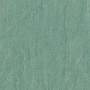 Peppered Cotton -  (Seaglass)⎜Chambray