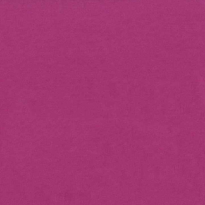 Cotton Couture- Solids (Orchid) | Broadcloth