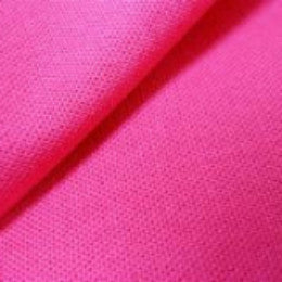 Kobayashi - Solids (Hot Pink) | Canvas