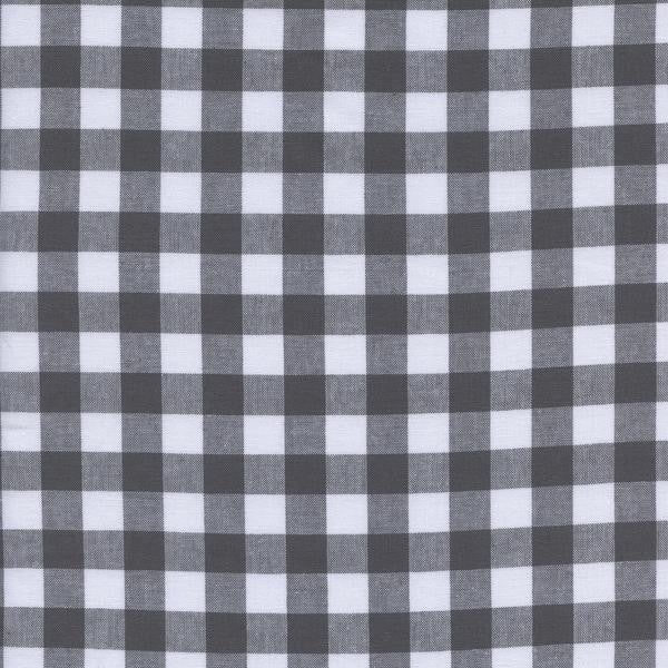 Checkers - (Chalkboard) | Gingham
