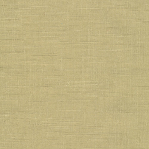 Textured Solid (Bamboo)⎜Broadcloth