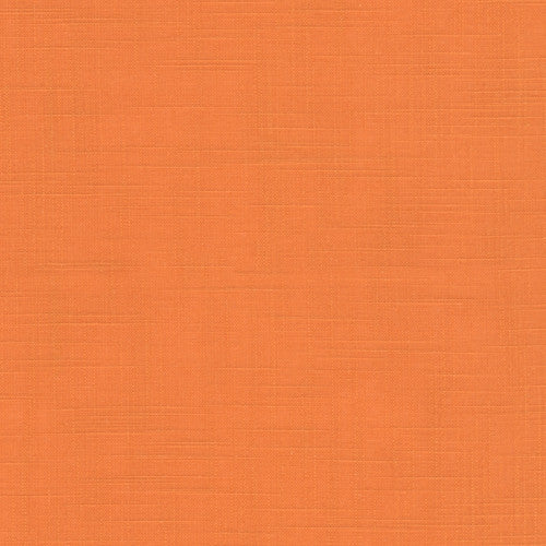 Textured Solid (Indian Summer)⎜Broadcloth