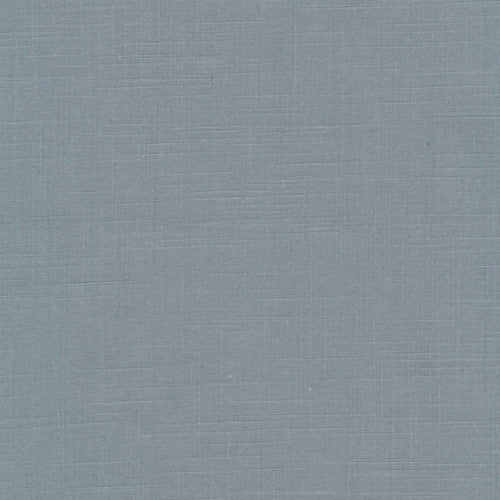 Textured Solid (Silver Lining) | Broadcloth