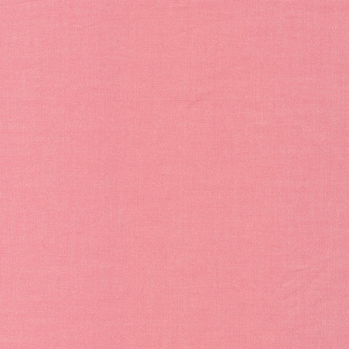 Cirrus Solids (Petal) | Broadcloth