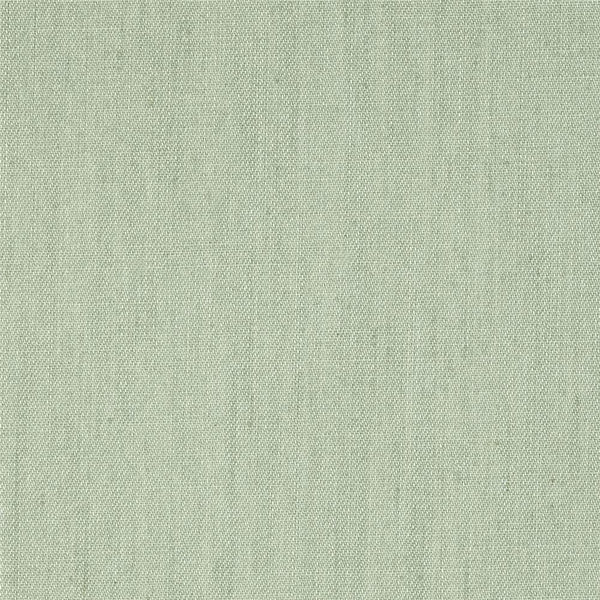 Smooth Denim (Frosted Sage)⎜Denim