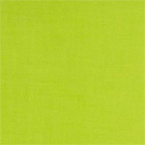 Cotton Couture - Solids (Limeade) | Broadcloth