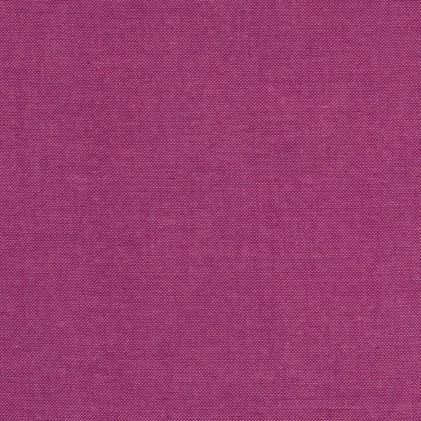 Peppered Cotton - (Fuchsia)⎜Chambray