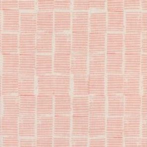Sienna - Hearth (Peach) | Broadcloth