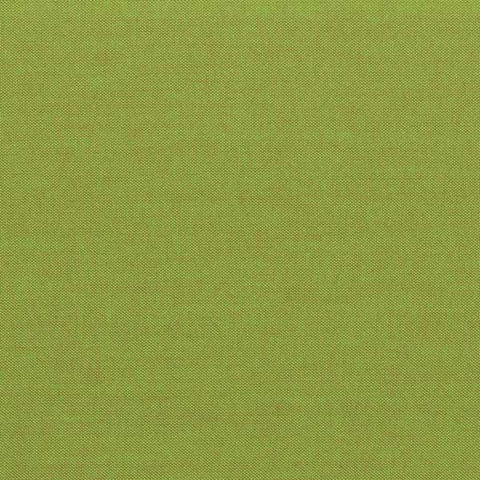 Artisan Solid - (Green Copper) | Chambray