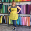 Woven Apparel - Ruby Top/Dress | Beginner Class