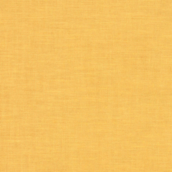 Cotton Couture- Solids (Melon) | Broadcloth