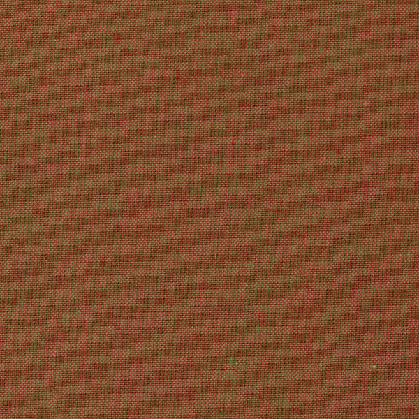 Peppered Cotton -  (Sienna)⎜Chambray