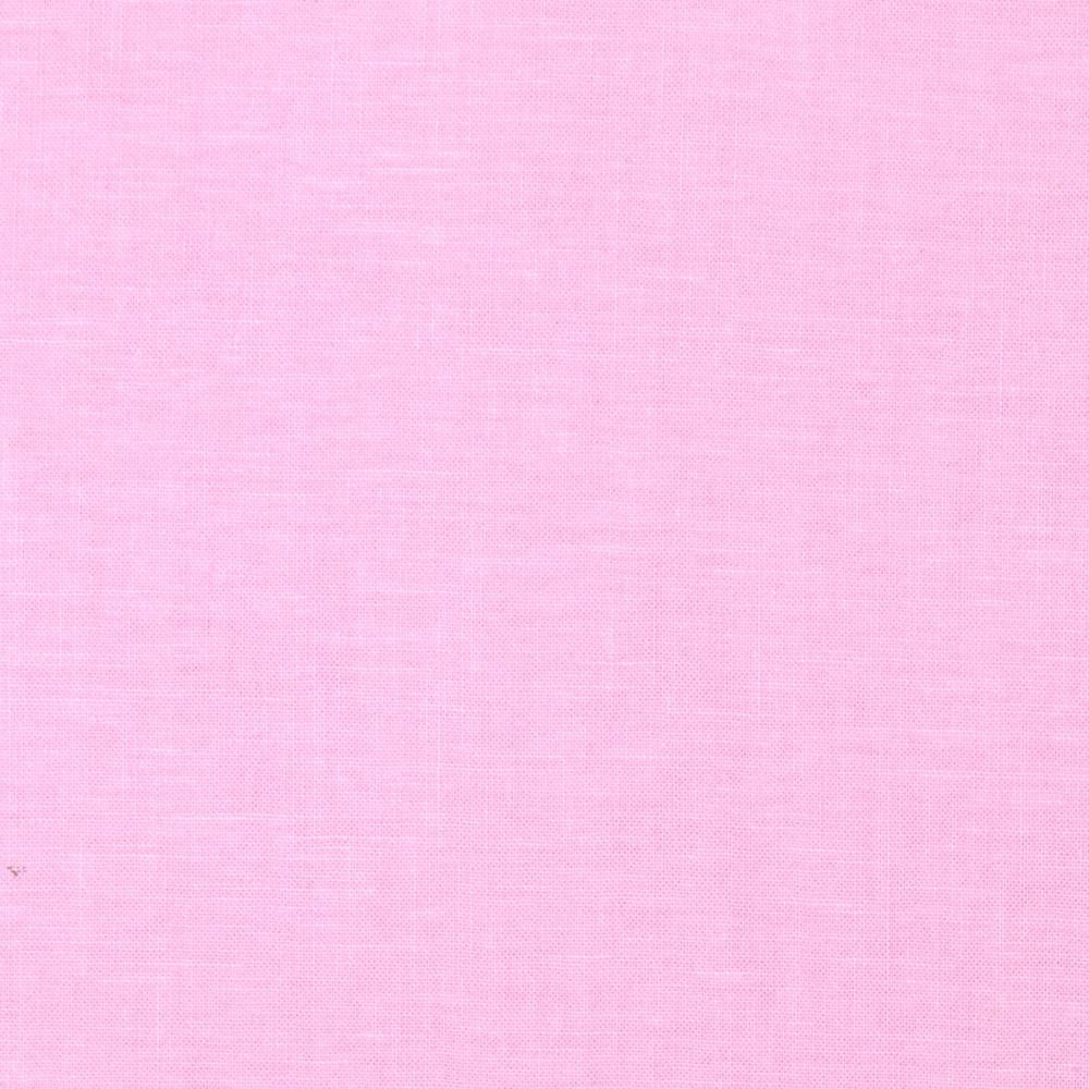 Cotton Couture- Solids (Rose) | Broadcloth
