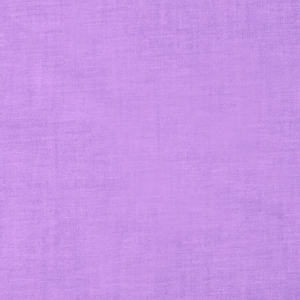 Cotton Couture- Solids (Wisteria) | Broadcloth