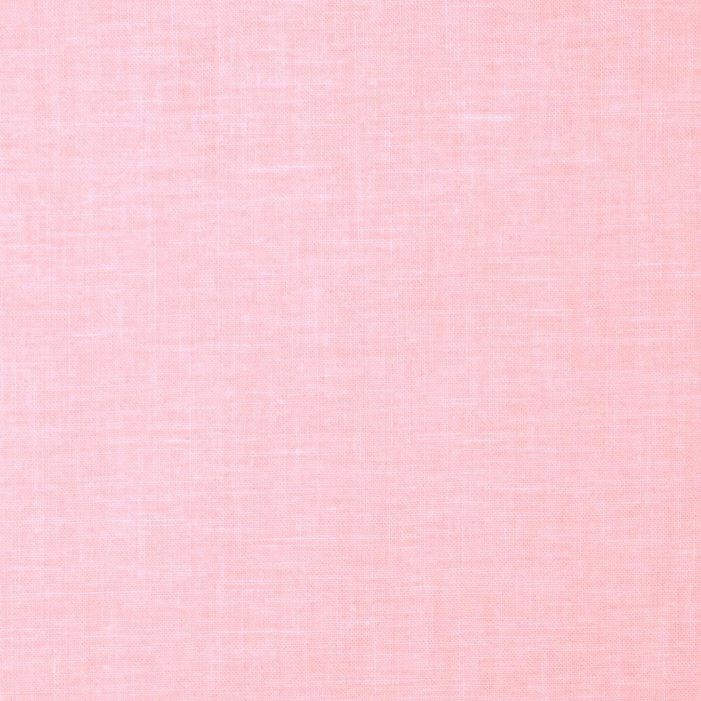 Cotton Couture- Solids (Love) | Broadcloth
