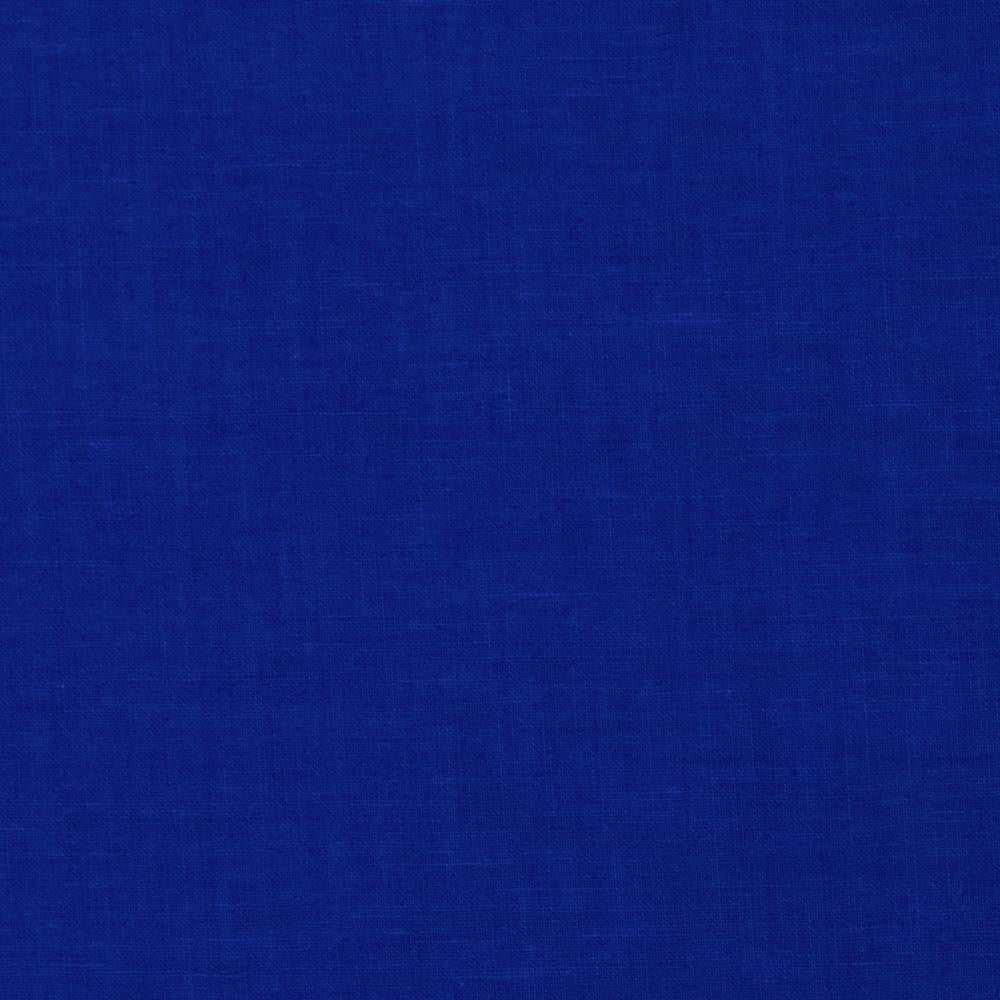 Cotton Couture- Solids (Cobalt) | Broadcloth