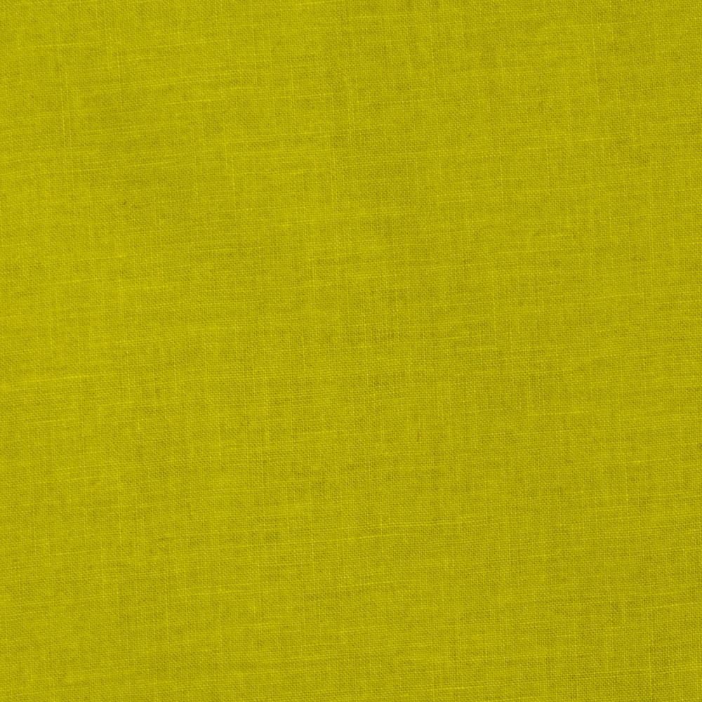 Cotton Couture- Solids (Acid) | Broadcloth