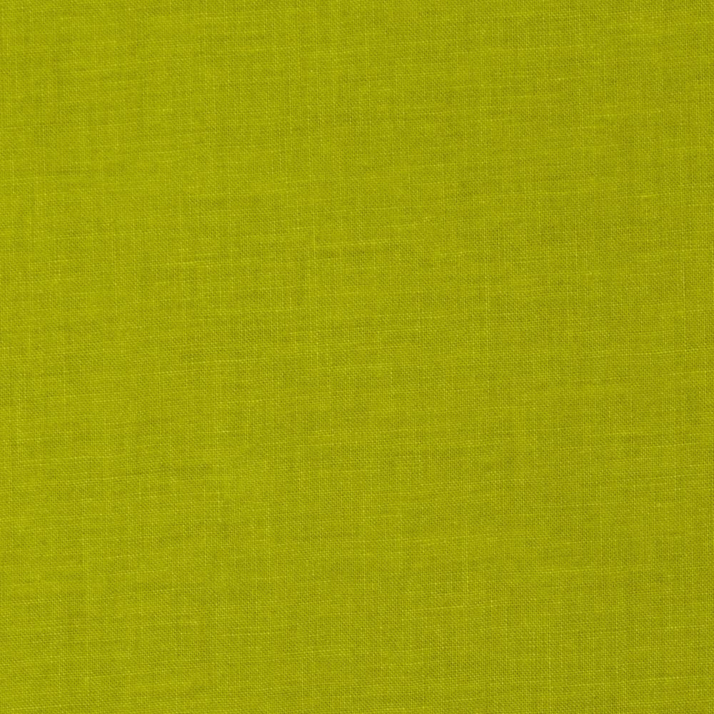 Cotton Couture- Solids (Avocado) | Broadcloth