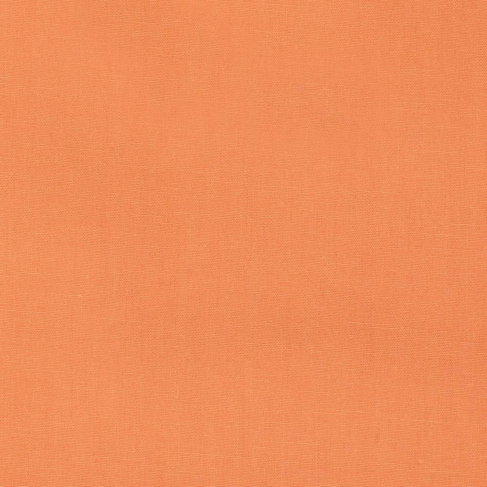 Pure Elements - Solids (Apricot Crepe) | Broadcloth