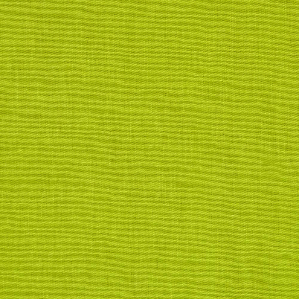 Pure Elements (Dark Citron) | Broadcloth