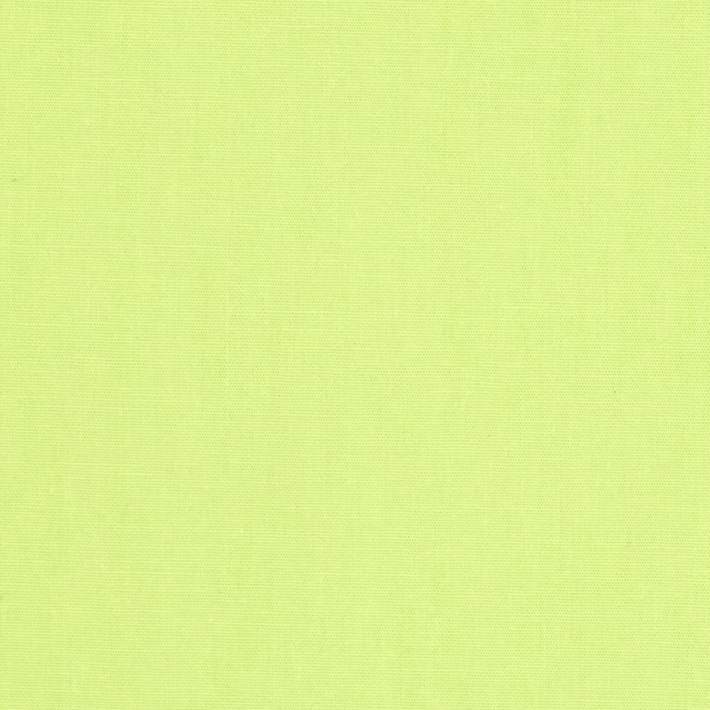 Pure Elements - Light Citron | Broadcloth