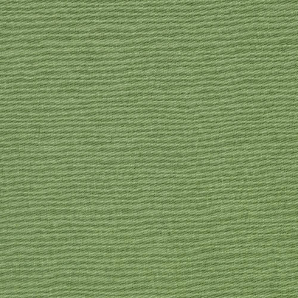 Pure Elements - Patina Green | Broadcloth